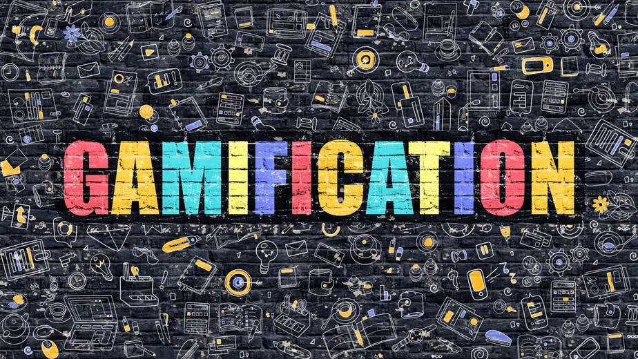 « Gamification », « ludification » : des centres commerciaux aux parcs d'attractions